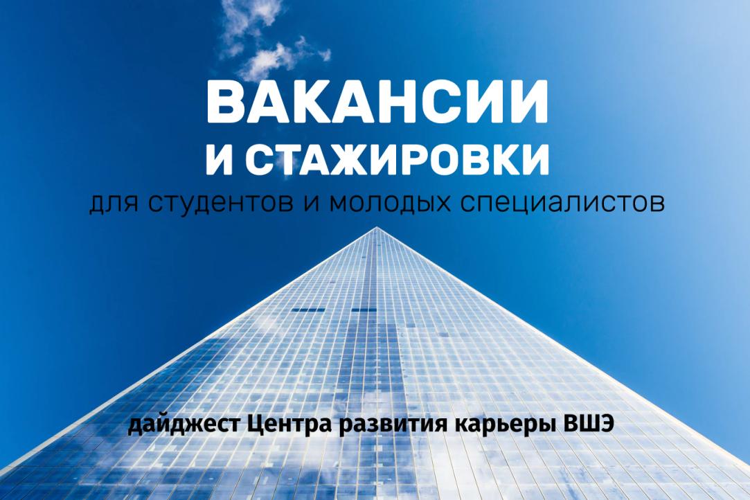 Кредиты на недвижимость в банках беларуси